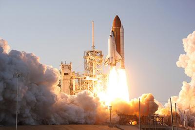 4 pre-build checks your EMS Company should make before NPI launch