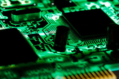 IPC Standards for Acceptability & why they matter to your PCB assembly