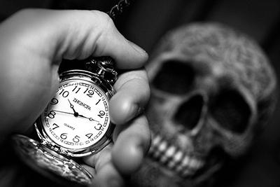 reducing_time