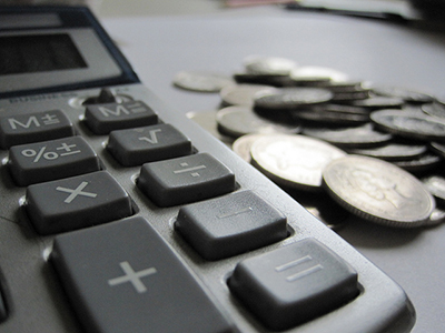 Calculating the cost of changing your EMS company