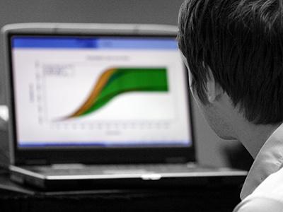 10 meaningless statistics EMS providers list on their websites