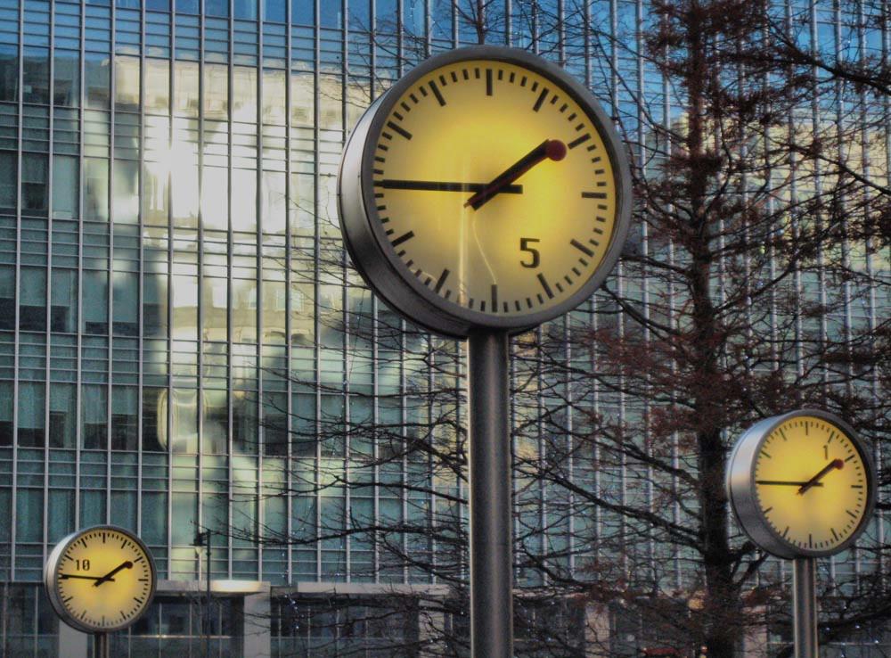 takt_time
