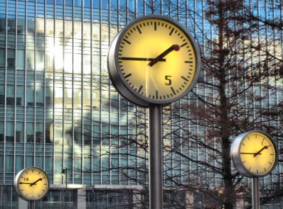 What is takt time, why is it important and how to calculate it