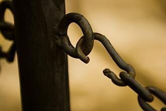Is your manufacturing facility now the weak link?