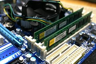 Avoid edge connectors impacting on your PCBA and product reliability