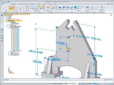 The importance of CAD in electronics manufacturing