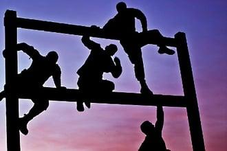 4 ways cross training your logistics team can improve operations