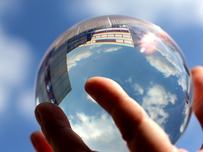 2026: The future of electronics manufacturing services