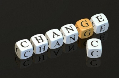 Are you taking a chance with your Engineering Change Notes?