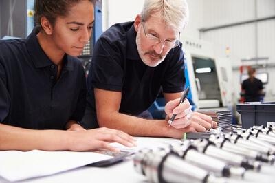 apprenticeship-levy-uk-manufacturing-skills-gap.jpg