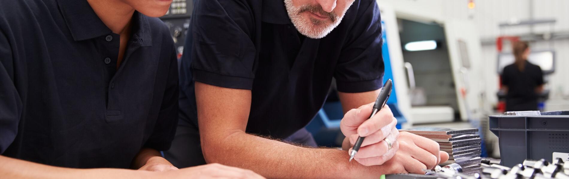 uk-manufacturing-skills-gap-apprenticeship-levy.jpg