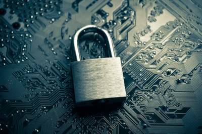 Cybersecurity: 4 things OEMs should do to protect themselves