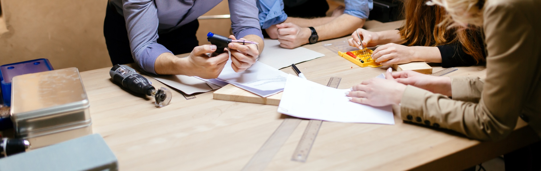 outsourcing_product_design