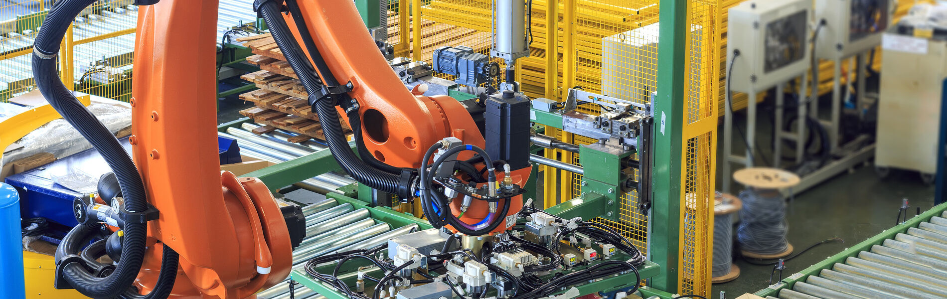 How digital tools can aid your postponement manufacturing strategy