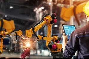 IoT-environmental-decisions-electronics-manufacturing-blog