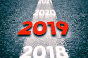 UK-electrinics-manufacturing-report-2019-blog