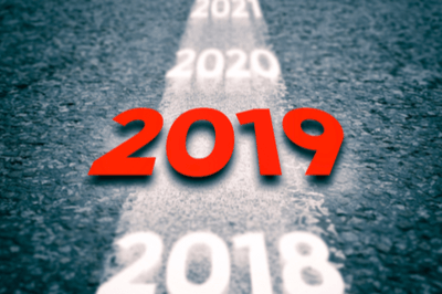 8 predictions for UK electronics manufacturing in 2019