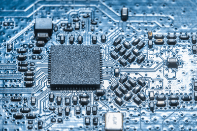 Why Automated Optical Inspection is a must-have for PCB production