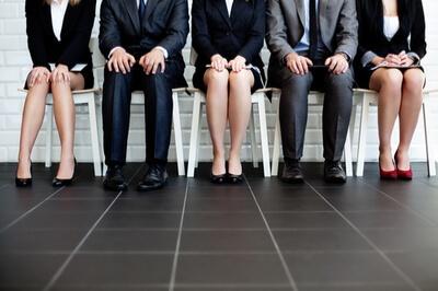 commercial-graduate-scheme-blog-1
