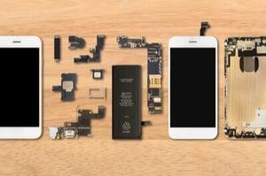electronic-components-MLCCs-blog