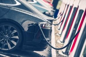 electronic-components-automotive-blog