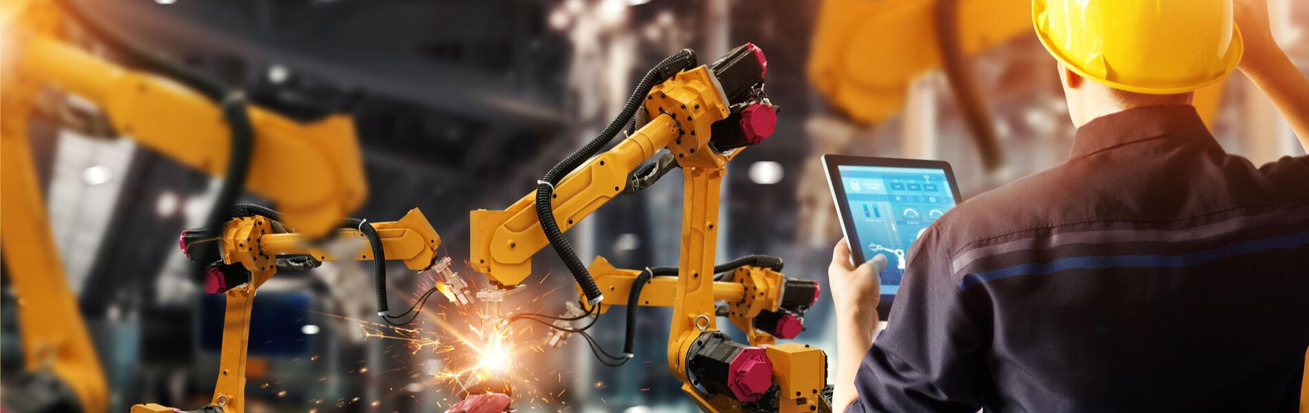 electronics-manufacturing-digitalisation - banner