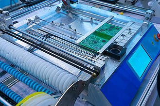8 predictions for electronics manufacturing in 2020