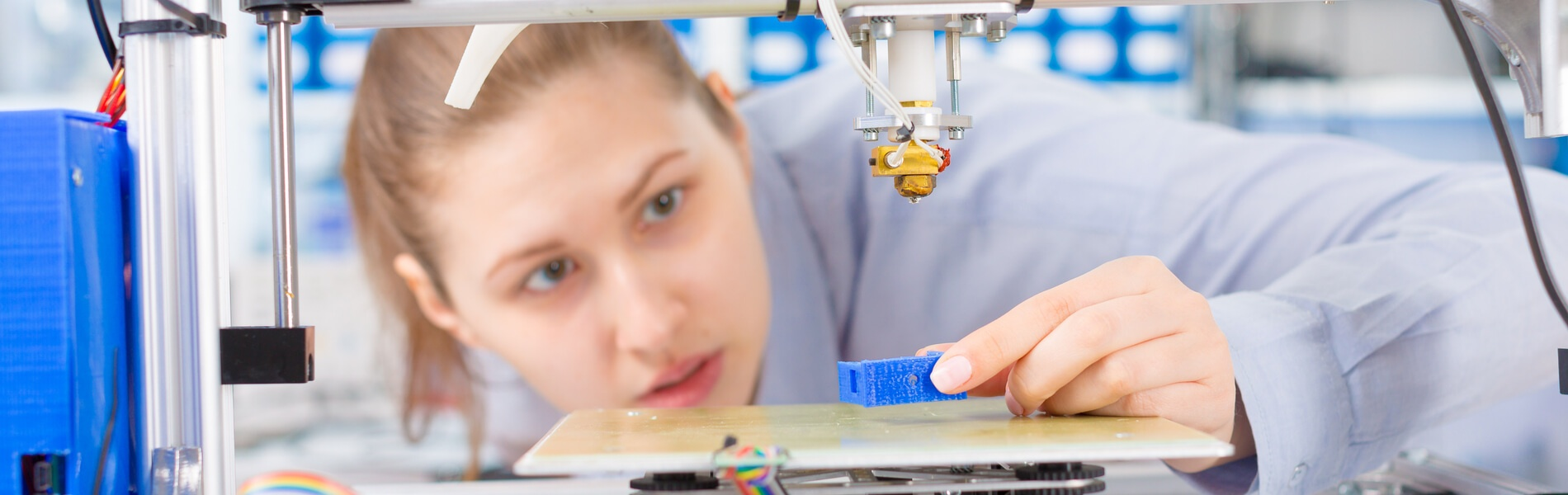 engineering-placements-manufacturing-skills-gap-banner.jpg