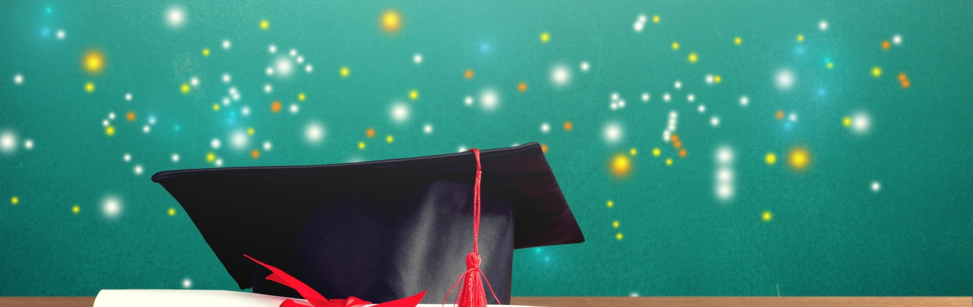gradjobs-2018-graduate-recruitment-banner.jpg