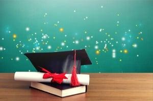 gradjobs-2018-graduate-recruitment-blog