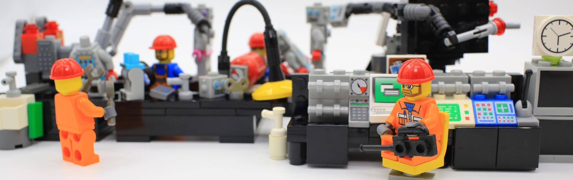 manufacturing-apprenticeships-banner.jpg