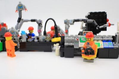 manufacturing-apprenticeships-blog.jpg