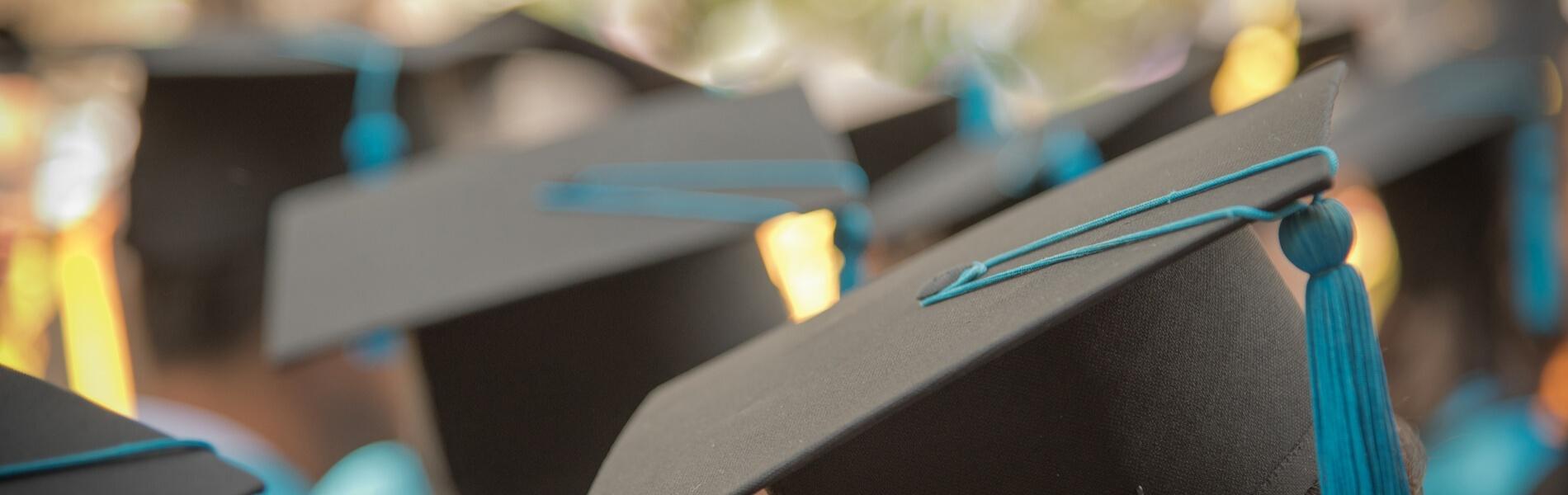 manufacturing-graduate-scheme-banner.jpg