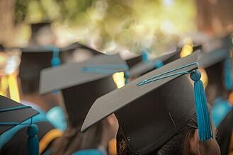 How to apply for a graduate scheme in manufacturing