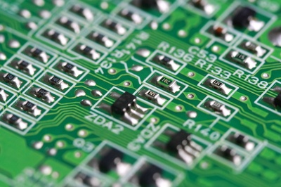 The vital role of solder paste printing in New Product Introduction
