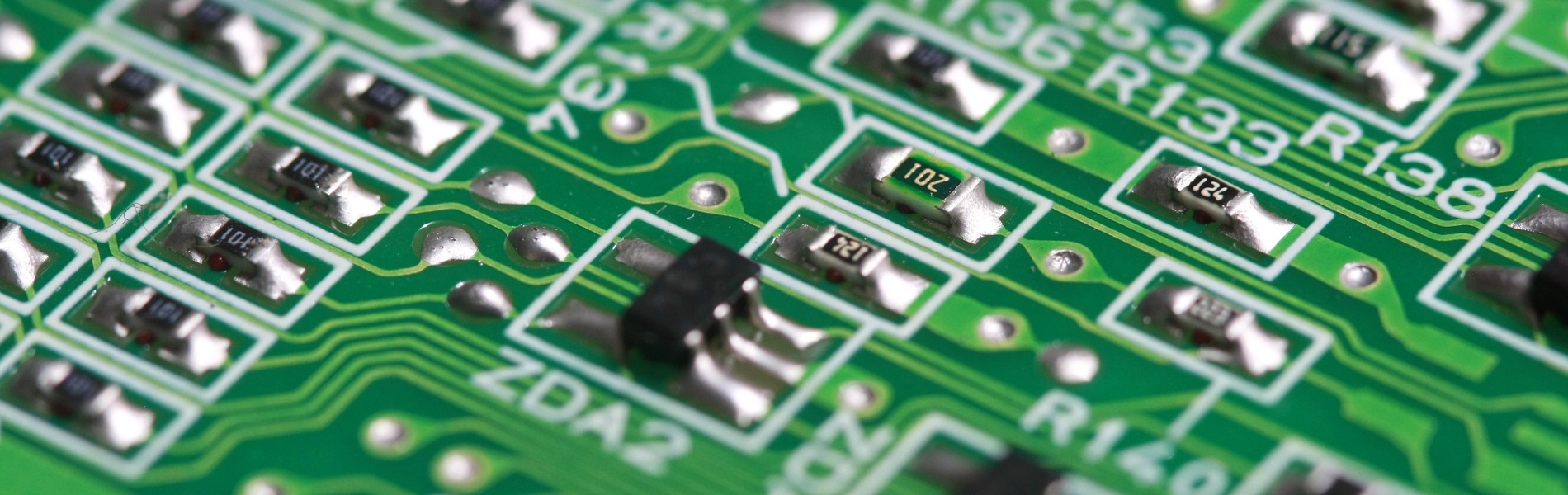 new-product-introduction-solder-banner.jpg