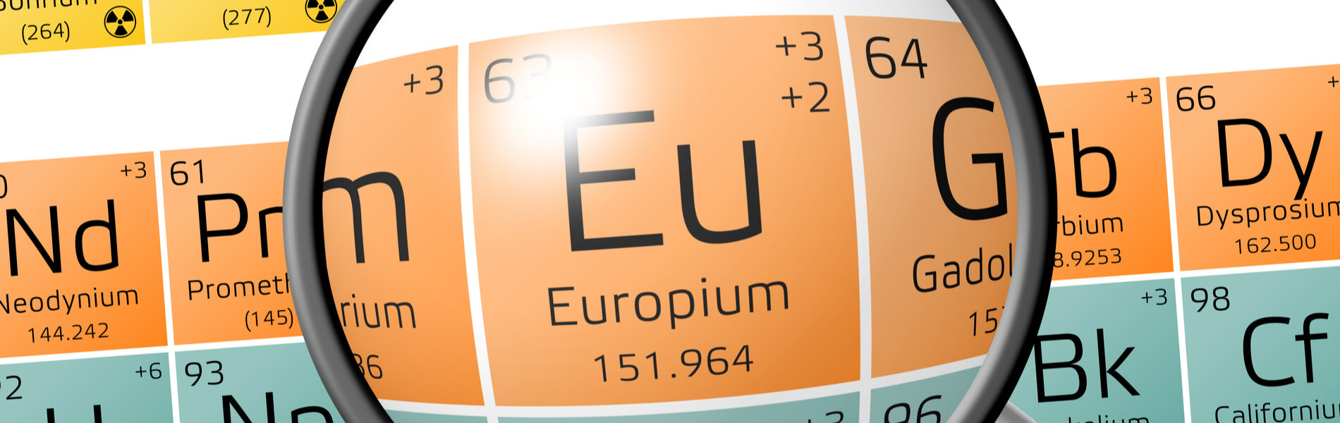 rare-earth-elements-electronics-manufacturing-banner