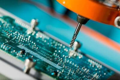 regulations-manufacturing-supply-chain.jpg