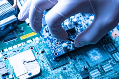 reshoring-electronics manufacturing-blog