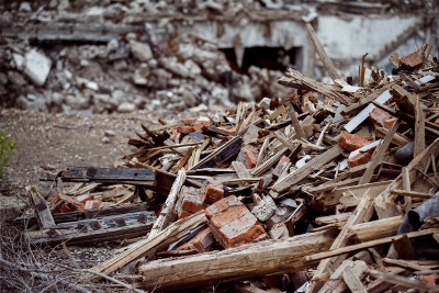 Disaster recovery planning - what to look for in an EMS partner