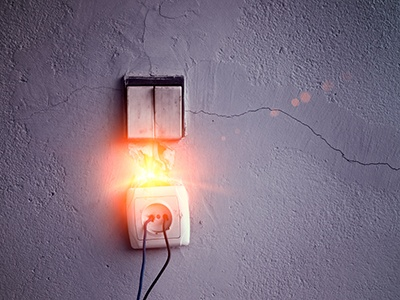 electrical_safety_testing