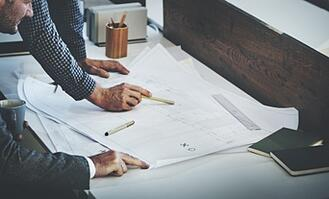How to choose your outsourcing project team