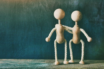 How to build up trust in a manufacturing outsourcing relationship