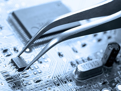 Is PCB assembly really the best entry point into outsourcing?