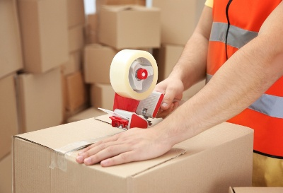 Should you use your CEM partner's direct ship fulfilment services?