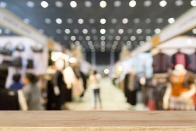 exhibition_hall