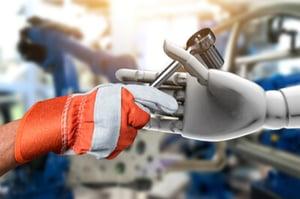 smart-factory-electronics-manufacturing-blog