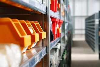 5 questions to ask before handing over your supply chain to an assembly partner