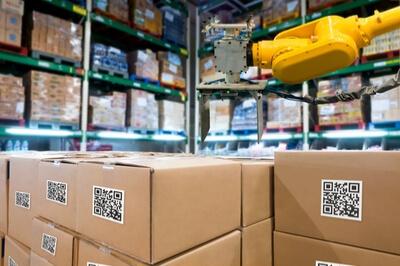 uk-manufacturing-4IR-investment-blog.jpg