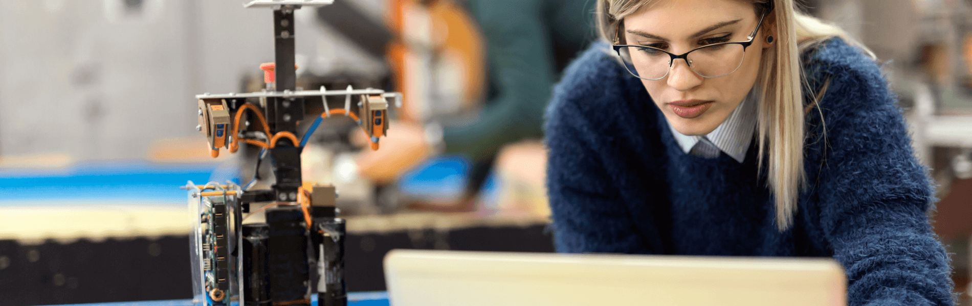 women-in-engineering-banner.png